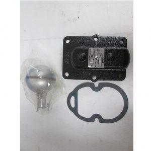 SVC PKG for 404200 FT015 3/4″ & 1″ 1