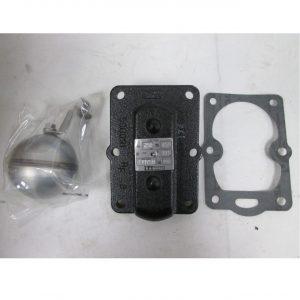 """Repair Kit for 404208 F175H 3/4"""" & 1"""""""