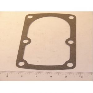 "cover gasket for 1 1/4""- 1 1/2"""