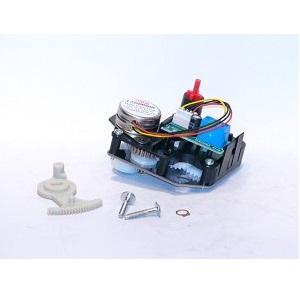 Kit for 24VAC for M Valves Obsolete