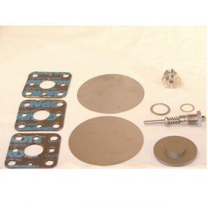 pilot repair kit