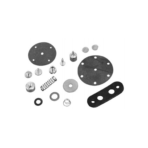 t-stat repair kit exhaust & supply valve