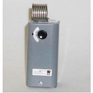 CLG; SPDT -30/100F; CONVERTIBLE ADJ