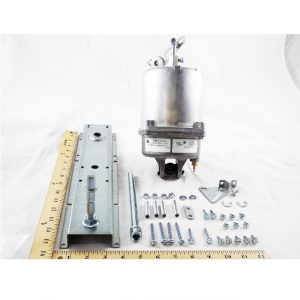 NEW 5 to 10 PSIG Spring D-3153-3