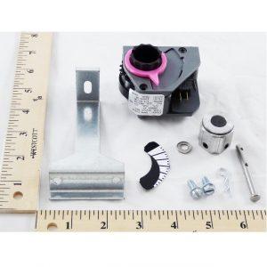Adj Blade Position Indicator Switch Kit