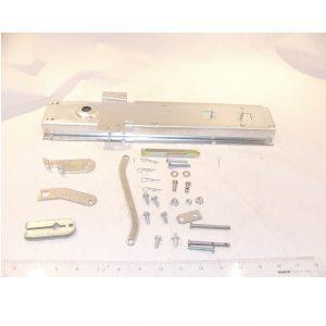 Inside Frame Mounting Kit