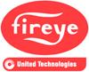 Fireye_web