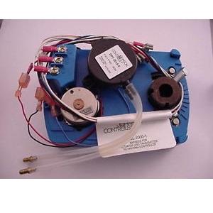 m9106 aga 2n02 w transmitter wiring harness edgemont precision rh eprinc net Engine Wiring Harness Truck Wiring Harness