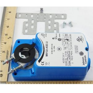 ON-OFF Float. Actuator 2 SPDT Switches