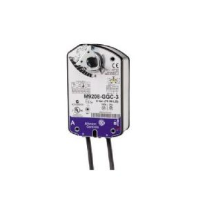 Proportional 24V SPDT Switches Actuator