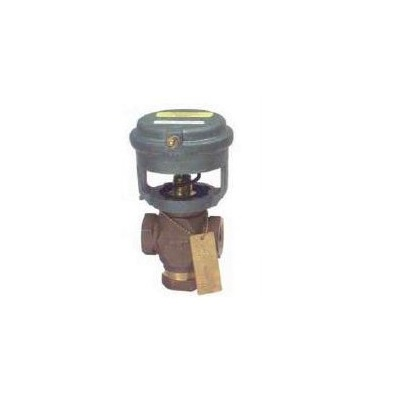 Actuator 8-13 spring range