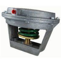 Actuator 5-10 spring range