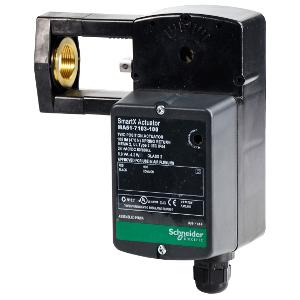 Actuator 6-9 Vdc