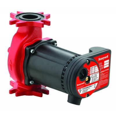 Small Standard Circulation Pump