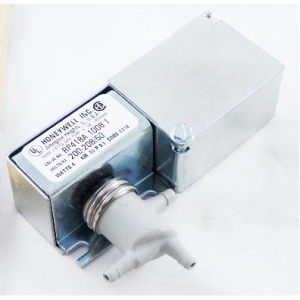 120 Vac 50 Hz junction box 15 in leads