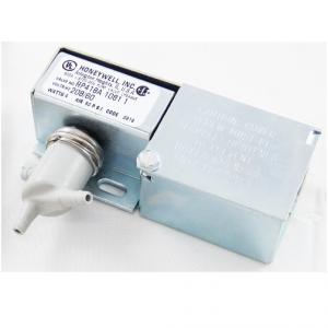 220 Vac 50 Hz 240 Vac 60 Hz j box 15 in leads