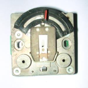 old T12 (2211-012) Rebuilt/Exchange per your model