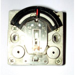 old T19 (2212-119) Rebuilt/Exchange per your model