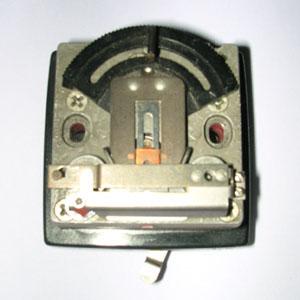 old T27 (2216-126) Rebuilt/Exchange per your model