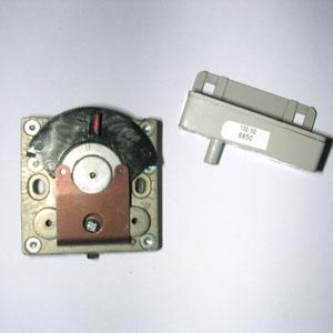 old T460 (2298-060)Rebuilt/Exchange per your model
