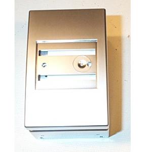 Honeywell TP974A Pneumatic Temperature Sensor