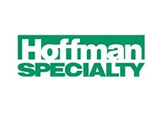 hoffman-specialty