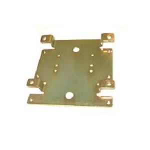220738A Adaptor Bracket MOD IV