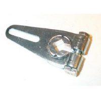 221455A Infinitely Adj Crank Arm Kit Mod Motors