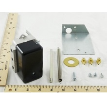 Positioner for No. 5 or D-3244 Actuator