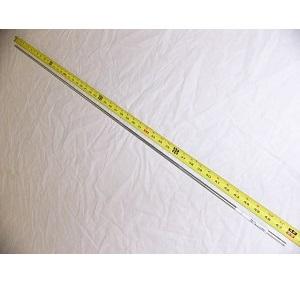 Rod 4 ft