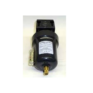 908-051 Oil Removal Filter
