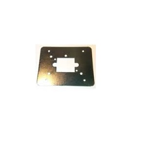 T-4002-6045 Mounting Plate for Wire Guard
