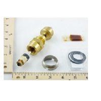 0901749A Rebuild Kit for V5011N1032 1/4in stem