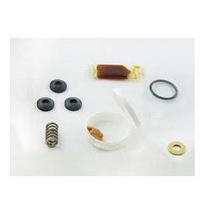 0901786A Repack Kit 1/4 inch stem