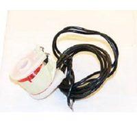 116668A Coil Assembly for 24V, 60 Hz V8046
