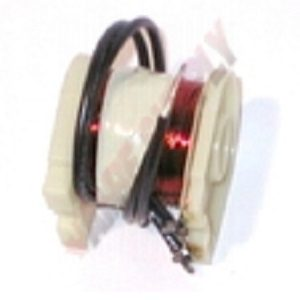 116930 Replacement Coil for V88A