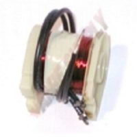 116932 Replacement Coil for V48A