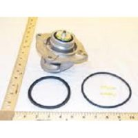 133398AA Bonnet Assembly with Seal V5055A valves
