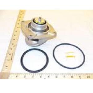 133417BA Bonnet Assembly with Seal V5055B valves