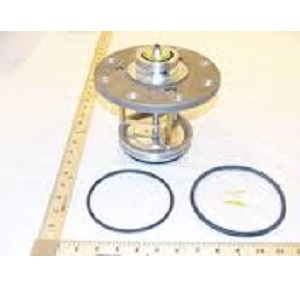V5055 v5097 industrial gas valve replacement parts or accessories 136911ca 136911ca bonnet assembly with seal for 4 in v5055c valves 1 sciox Images