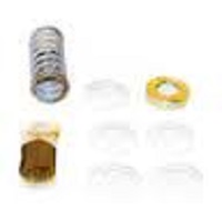 14003295-002 Valve Repack Kit, Steam service