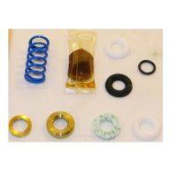 14003295-004 Valve Repack Kit, Water service