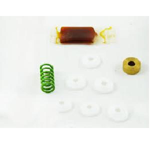 14003297-002 teflon packing kit