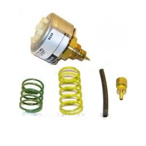 14003475-001 valve rebuild kit for 1/2 in valve