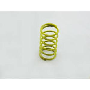 316026 yellow spring 8-11 PSI