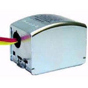 40003916-526 Powerhead V8043E5000 24V