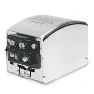 40003916-548 Powerhead V8043F5000 24V