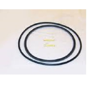 133392A O ring Assembly  2, 2 1/2, 3