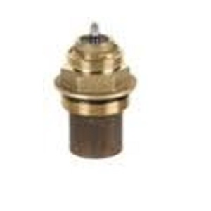 V135A-12VE Cartridge for V135A 1/2 and 3/4 in