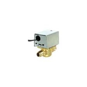 Motorized Zone Valve Replacement Parts
